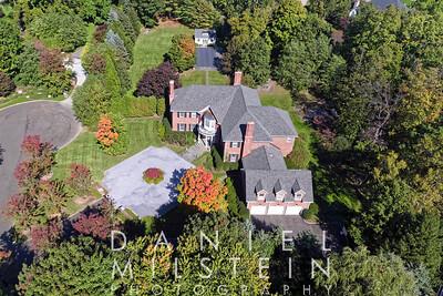 2 Laurel Wood Ct aerial 06