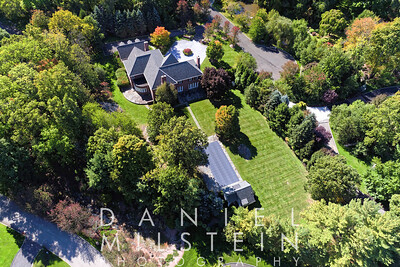 2 Laurel Wood Ct aerial 11
