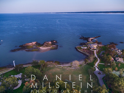 2 Parsonage Point twilight aerial 37-ed
