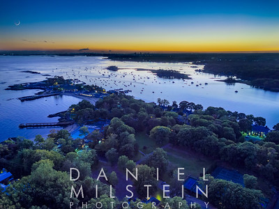 2 Parsonage Point twilight aerial 31-ed2