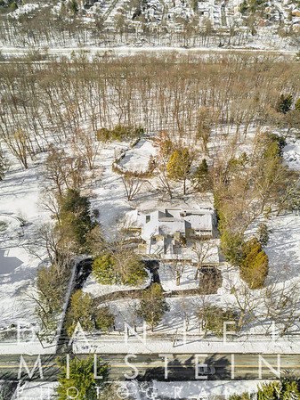 20 Pleasant Ridge Rd 02-2017 aerial 12