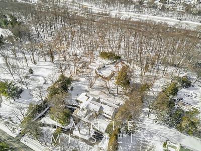 20 Pleasant Ridge Rd 02-2017 aerial 08