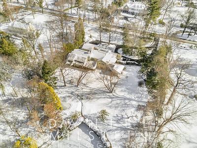 20 Pleasant Ridge Rd 02-2017 aerial 18