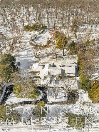 20 Pleasant Ridge Rd 02-2017 aerial 13