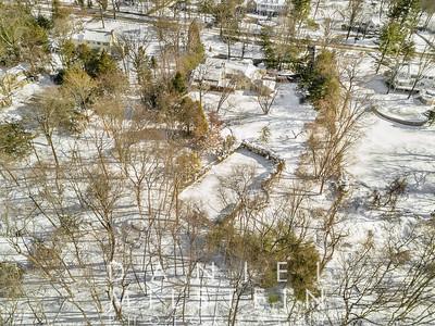 20 Pleasant Ridge Rd 02-2017 aerial 17