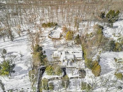 20 Pleasant Ridge Rd 02-2017 aerial 07