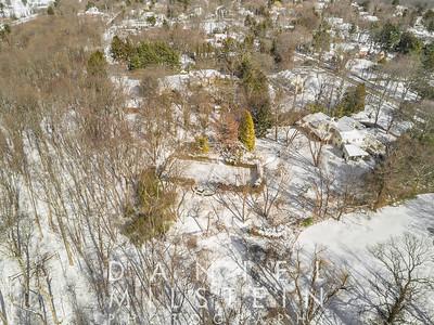 20 Pleasant Ridge Rd 02-2017 aerial 03
