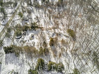 20 Pleasant Ridge Rd 02-2017 aerial 09