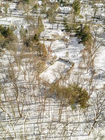 20 Pleasant Ridge Rd 02-2017 aerial 16