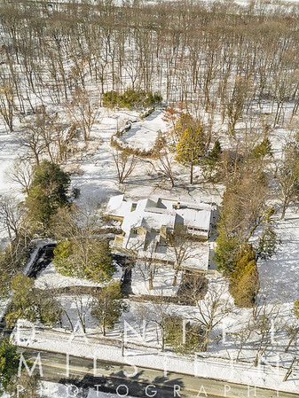 20 Pleasant Ridge Rd 02-2017 aerial 10
