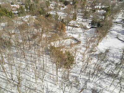 20 Pleasant Ridge Rd 02-2017 aerial 01