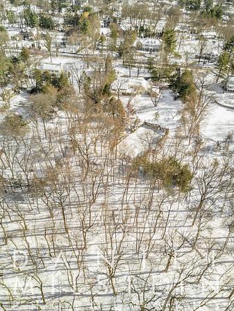 20 Pleasant Ridge Rd 02-2017 aerial 15