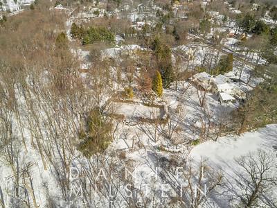 20 Pleasant Ridge Rd 02-2017 aerial 02