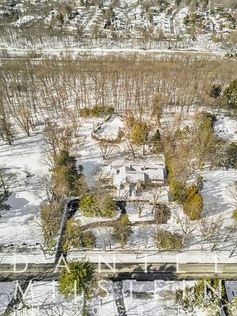 20 Pleasant Ridge Rd 02-2017 aerial 11