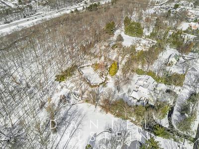 20 Pleasant Ridge Rd 02-2017 aerial 06