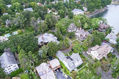 21 Ann St aerial 14