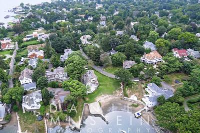 21 Ann St aerial 10
