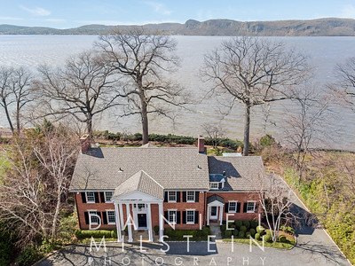 216 River Rd aerial 02
