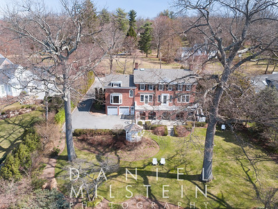 216 River Rd aerial 07