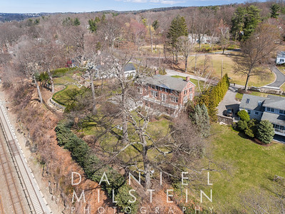 216 River Rd aerial 05