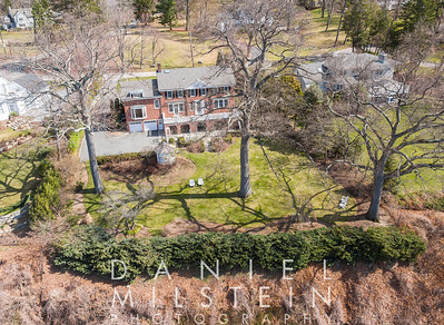 216 River Rd aerial 06