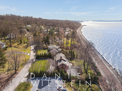 216 River Rd aerial 08