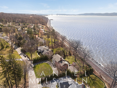 216 River Rd aerial 09