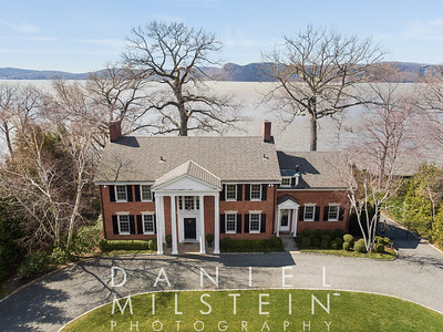 216 River Rd aerial 01