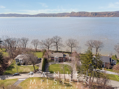 216 River Rd aerial 10