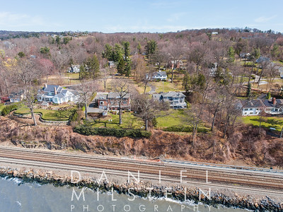 216 River Rd aerial 04