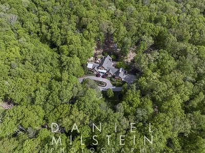 22 Davis Dr aerial 05