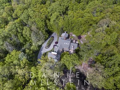 22 Davis Dr aerial 08