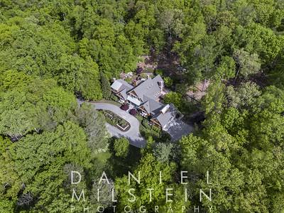 22 Davis Dr aerial 07