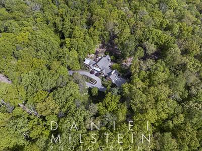 22 Davis Dr aerial 06
