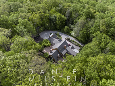 22 Davis Dr aerial 09