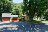 232 Silvermine Ave EXT 06