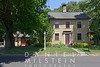 232 Silvermine Ave EXT 01