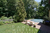 232 Silvermine Ave EXT 09
