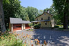 232 Silvermine Ave EXT 04
