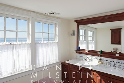 241C Pine Orchard Rd 34