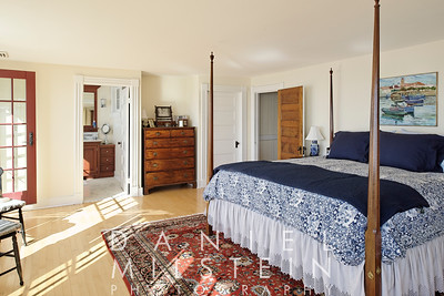 241C Pine Orchard Rd 33
