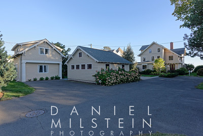 241C Pine Orchard Rd 17