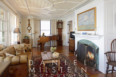 241C Pine Orchard Rd 21