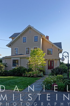 241C Pine Orchard Rd 16
