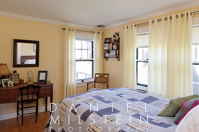 241C Pine Orchard Rd 37