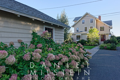 241C Pine Orchard Rd 18