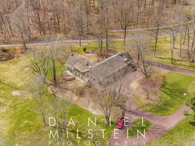 25 Lower Cross Rd 04-2017 aerial 22