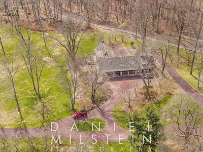 25 Lower Cross Rd 04-2017 aerial 24