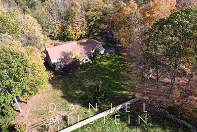 255 Coventry Ln aerial 07