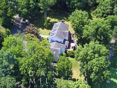 276 Locust Ave 08-2016 aerial 08